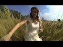 Свадебные приколы - лучшие смешные моменты со свадеб.