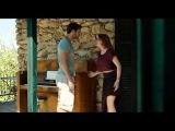 Seni Seviyorum Adamım 2014 Yerli Aşk Ve Dram Filmi