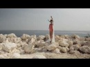 Sarvan Sharifov - (Havana - La Vita Bella )