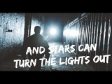 Quintino &amp Joey Dale feat. Channii Monroe - Lights Out (Official Music Video)
