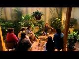 Рейнхард Боннке - В полноте пламени. Фильм 3. Кого Иисус призывает и снаряжает