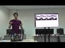 Lightning Talks: Кирилл Шипулин - Разрушители мифов. Автоматическое решение Google Recaptcha