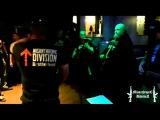 MD FINLAND - MD Gig | Band: Marder -
