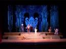 Опера сказка Изумрудный город акт 2