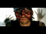 (2012) Deuce - America   HD