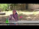 ЭКСКЛЮЗИВ. Сирийские боевики в Каркамыше благодарят Турцию за помощь