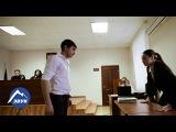 Джам Булатов - О любви