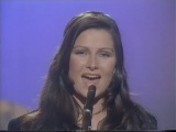 Ace of Base performing Beautiful Life on Des O'Connor Tonight HD 720