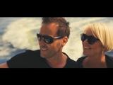 Da Buzz - Bring Back The Summer (Official Video) HD
