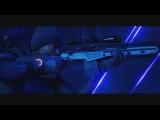 Tom Clancy's The Division - Дополнение Под землей - Трейлер E3