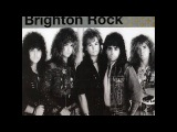 Brighton Rock -  Still The One