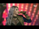 CL - 나쁜 기집애 HELLO BITCHES 2NE1 - FIRE 내가 제일 잘 나가 MAMA 02 12 2015 Asian Music Awards»