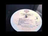 George Benson  Earl Klugh - Collaboration (full album)