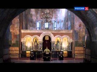 Михаил Врубель Величайшее шоу на Земле.mpg