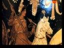 Великие Тайны. Выпуск 11-й. Папа с Марса, мама с Венеры (эфир 07.01.2013) РЕН-ТВ
