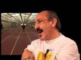 Гимнастика для Фехтования - Итальянский путь (Gymnastics for Fencing - Italian way)