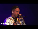 J. Balvin - Veneno (Live on the Honda Stage)