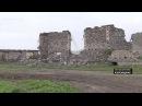 Освобожденные территории от армянской оккупации. Нагорный Карабах, война.