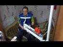 Подъёмник для инвалидов Minik.