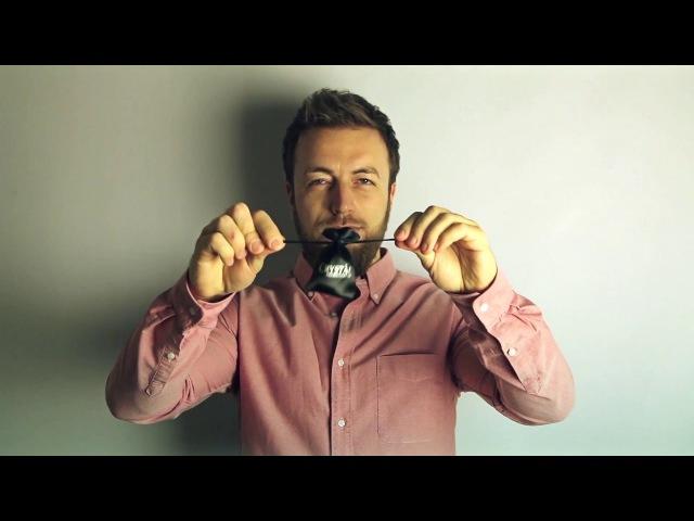 Тренажёры Кегеля из стекла Crystal Premium Glass: обзор за две минуты » Freewka.com - Смотреть онлайн в хорощем качестве