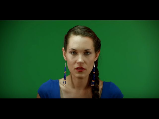 How To Find The Root Cause of Your Illness or Ailment - Teal Swan -