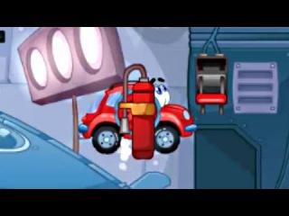 Вилли мультфильм серия 10. Машинки для мальчиков. Мультик про машинку Вилли. Смотреть мультики