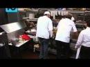 Кошмар на кухне 4 сезон 3 серия