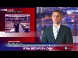 BeOnPush на канале Live news