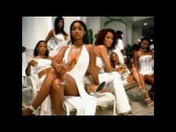 Nelly Feat. P. Diddy &amp Murphy Lee - Shake Ya Tailfeather (HD  Dirty)