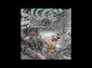 Turbid North - Orogeny (2010) Full Album