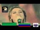 Arabic music. Zainab Mahaeva your opinion.Аварские песни Зайнаб Махаева твой взгляд