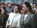 Большой концерт (1951)Большой театр, Александр Огнивцев(бас) в роли Уфимцева