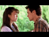«Спеши любить» (2002): Русский трейлер