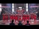 JabbaWockeeZ - Devastating Stereo ABDC 6 (The Finale) HD