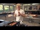 Курсы элементарной кулинарии Гордона Рамзи - Серия 7