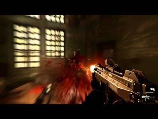 Видео обзор игры — F E A R 3 отзывы и рейтинг, дата выхода, платформы, системные требования и друга