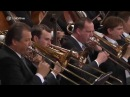 Egyptian March - Johann Strauss II - Wiener Philharmoniker