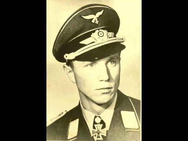 Стервятники Геринга. Асы Люфтваффе. Военная машина Гитлера.
