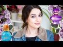 29 женских ароматов Faberlic! Обзор и первое впечатление о парфюмерии Фаберлик | Anisia Be