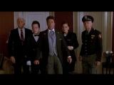 Один дома 2: Затерянный в Нью-Йорке (1992) [vk.com/maxfilms]