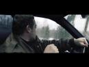 (EA7)Тест-драйв от Давидыча. Mercedes-Benz S-Class W140 - Рубль Сорок #СвободуЭрику