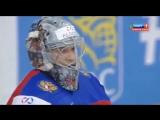Хоккей МЧМ 2016 полуфинал Россия-США