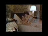 hd-filmi-porno