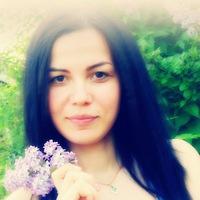 Tatyana Mikhalchuk