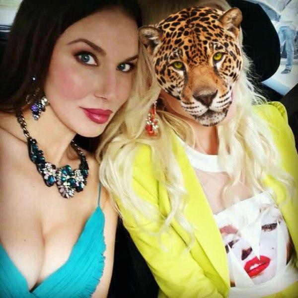 Проститутки нижнего новгорода от 30 лет комментарии 16 фотография