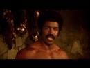 Black Dynamite 2009 - Почему, Черный Динамит... почему