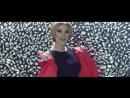 Suzy Meliqyan - Tanem-Berem __ Official Music Video __ Full HD