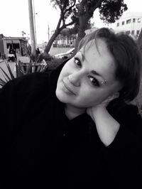 Екатерина Добровольская