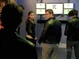 Могучие ренджеры РПМ 5 серия \  Power Rangers R.P.M. 05 [озвучили Fant & Riza]