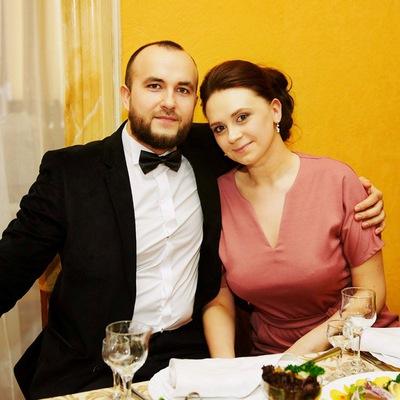 Динара Носикова